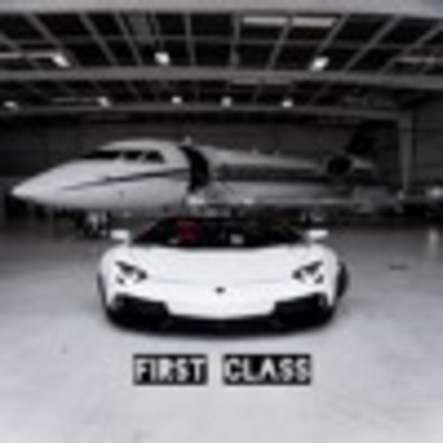 Drake Type Beat ''First Class'' | Fast Trap Beat | BOT Producing