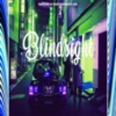 Migos x Famous Dex Type Beat - Blindsight - Kilo Chink