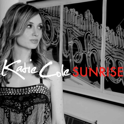 Sunrise%20cd%20cover%20sml