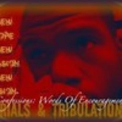Bro Roderick Mix 3 | BroRoderick