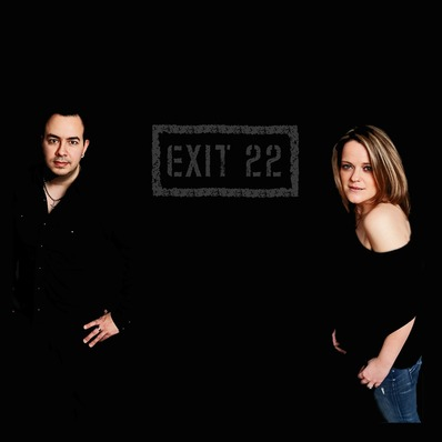 Exit22exit22cdcoverjpeg