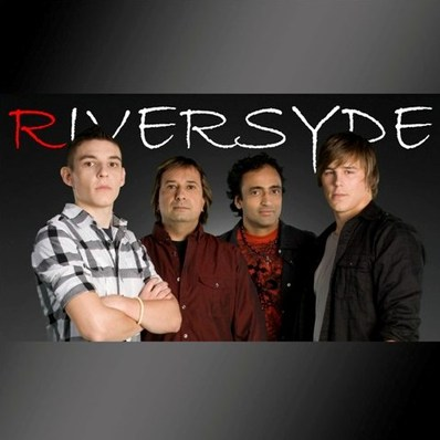 Riversyde web,22562,0
