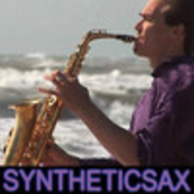 Javi Reina,Alex Guerrero,Syntheticsax feat  DeniZa - Oig 2012