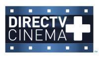 DirectTV Cinema