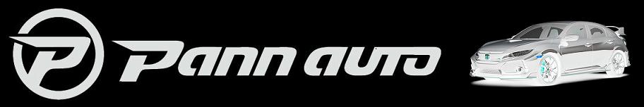 Pann Auto Performance - San Diego largest aftermarket automotive performance parts