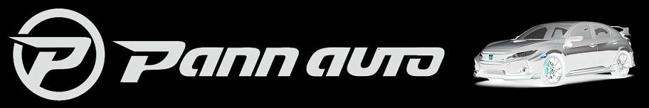 Pann Auto Performance - San Diego largest aftermarket automotive performance parts