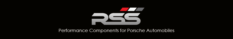 RSS – ROAD SPORT SUPPLY
