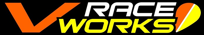 VRaceWorks