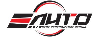 E-AUTOSPORTS.COM