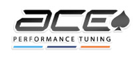 Ace Performance Tuning