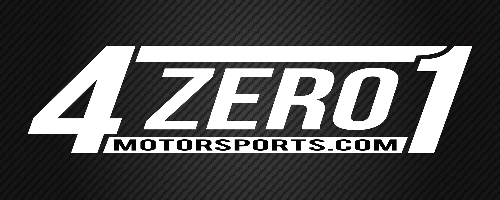 4Zero1Motorsports