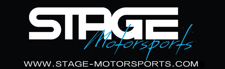 Stage Motorsports, LLC