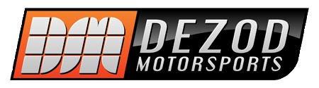 Dezod Motorsports Inc