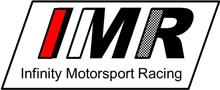 Infinity Motorsports Racing