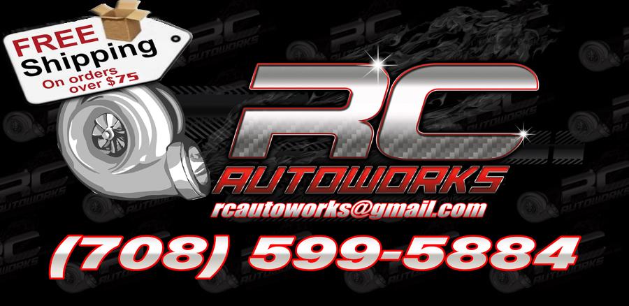 RCautoworks