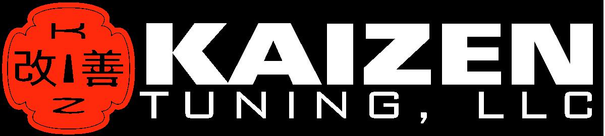 Kaizen Tuning