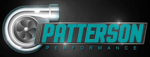 Patterson Performance Parts