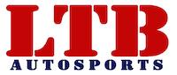 LTB Autosports Inc.