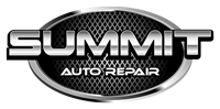 Summit Auto Repair