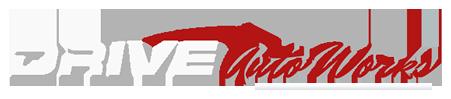 Drive Auto Works LLC