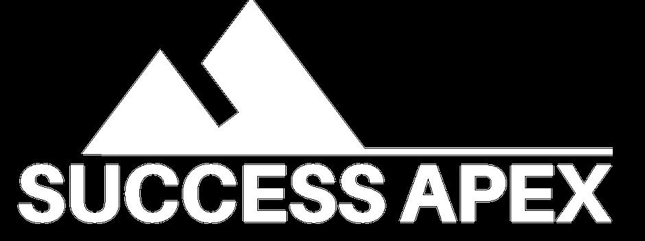 Success Apex Support