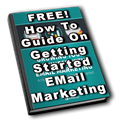 Grow your bussiness with email marketing.