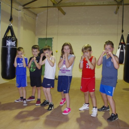 Eastgate Boxing_2