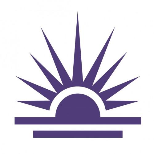 SCF Sun