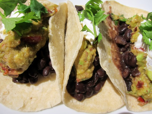 The Secret Ingredient : Smoky Chipotle Guacamole Recipe