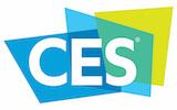 ColSP_logo