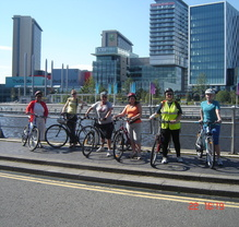 Thumb_breeze_salford_quays