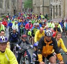 Thumb_cycleshow_riders