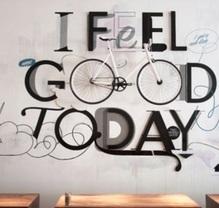 Thumb_image_-_i_feel_good_today