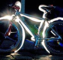 Thumb_bike