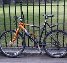 Thumb_bikes