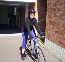 Thumb_cycling_001