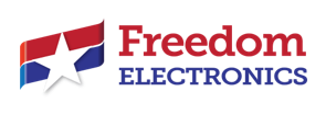 Freedom2.png#asset:424
