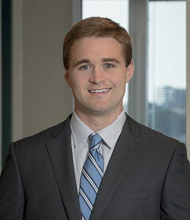 Ryan Mc Nally