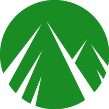 Summit Park logo icon