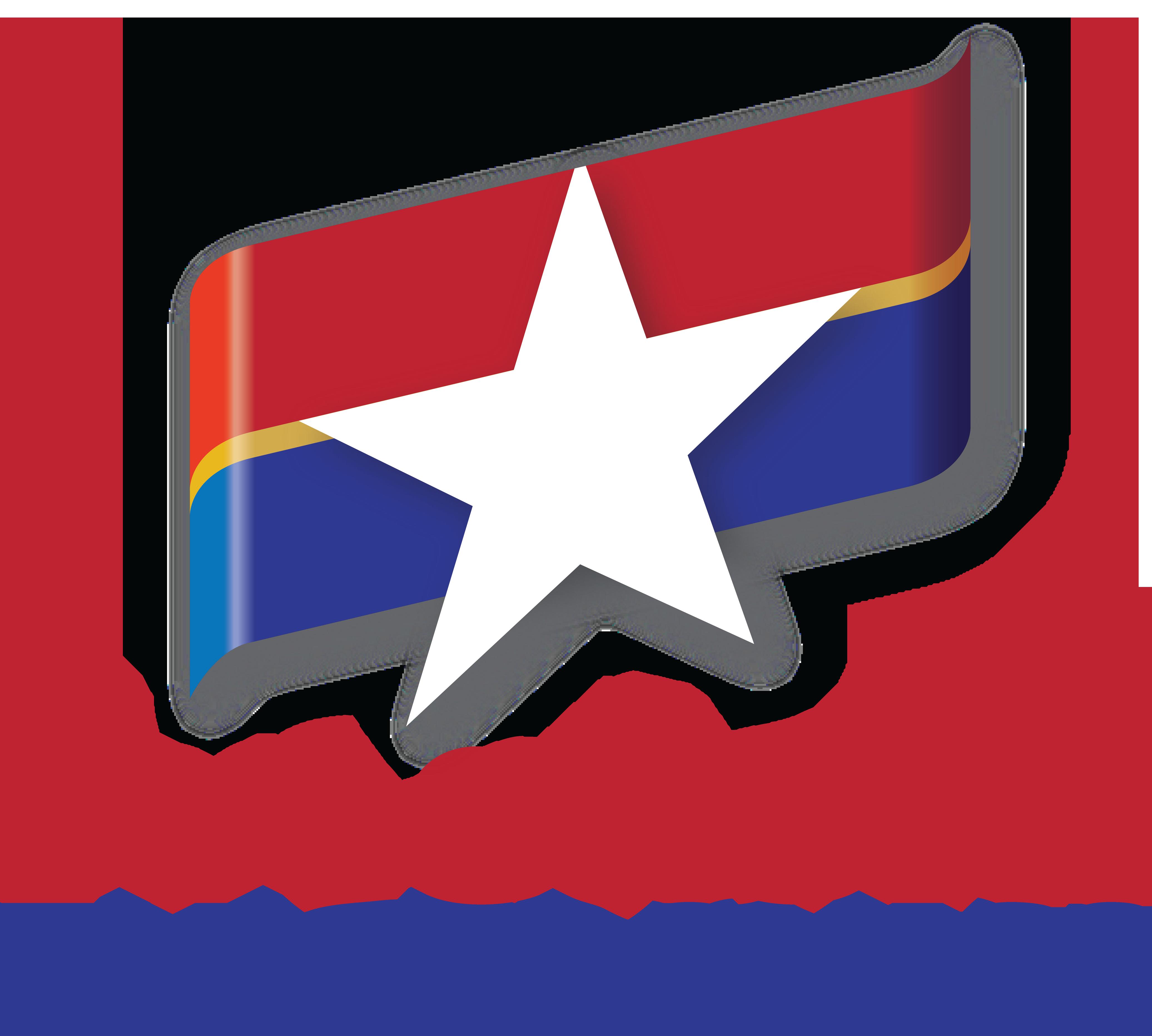 Freedomelectronics