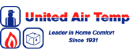 Uat logo color 451x191