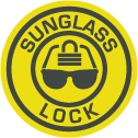 key_feature_sunglass_lock.png