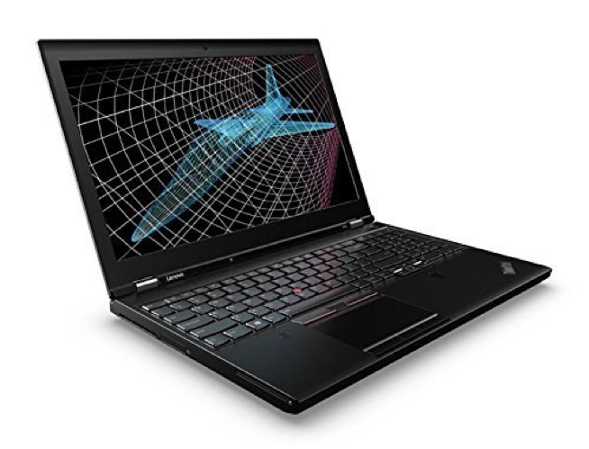 Best Laptop for SOLIDWORKS in 2019: Price, Review