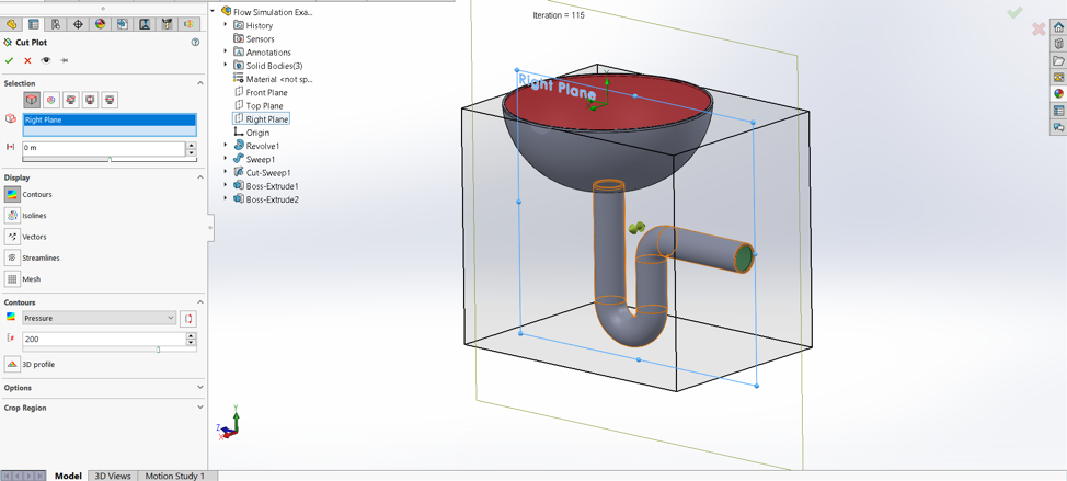 2019] SolidWorks Flow Simulation Tutorial and Add-in Download