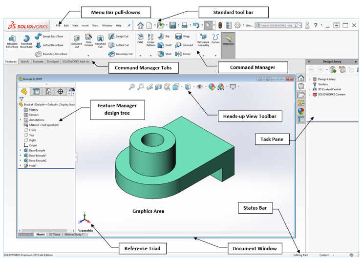 2019] Best CAD Software Program List for Beginners and