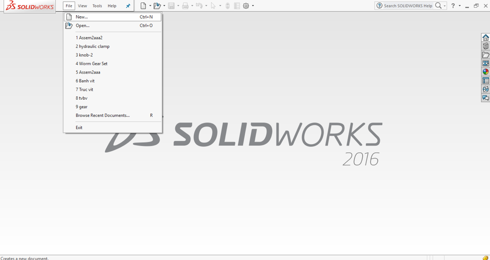 SOLIDWORKS Cosmetic Thread: Everything You Need to Know | All Things