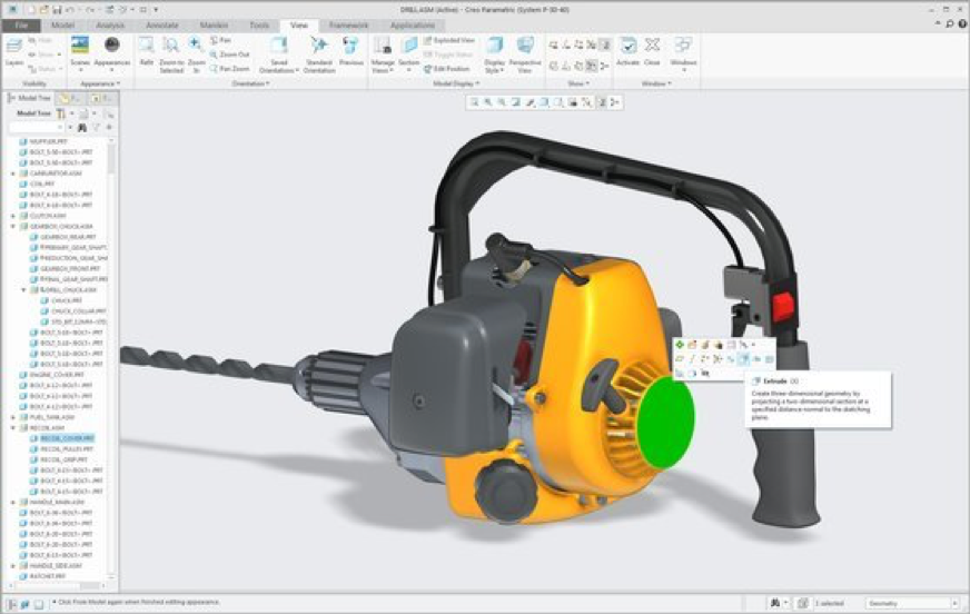 2019 Top 10 Free And Paid 3d Car Designing Software Everything You