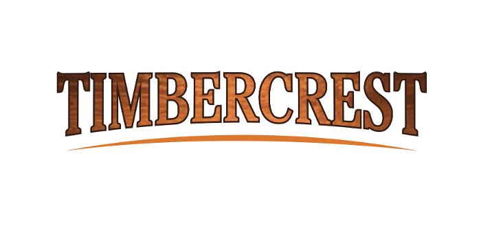 Timbercrest Camp And Rv Park Online Reservations