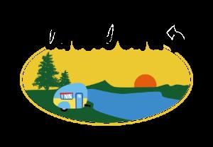 CampLife