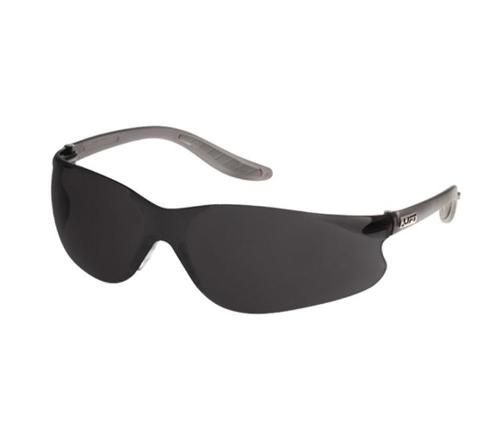 LIFT Safety Pro Series Sectorlite Safety Glasses - Mirror Frame/Mirror Lens